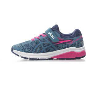 asics παιδικα παπουτσια - Αθλητικά Παπούτσια Κοριτσιών (Σελίδα 6 ... 398baaa95b7