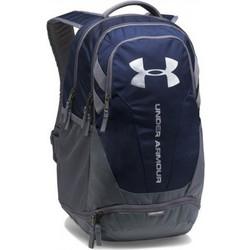 under armour bag - Αθλητικές Τσάντες (Σελίδα 2)  21b472deaa8