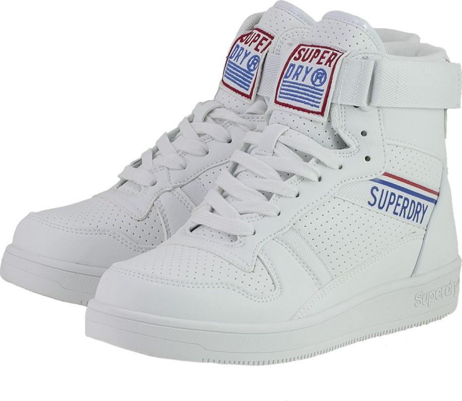 Γυναικεία Sneakers Superdry  f9f009834da