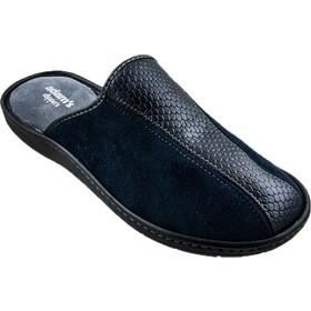 adam shoes παντοφλες ανδρικες - Ανδρικές Παντόφλες  911762a4d7e