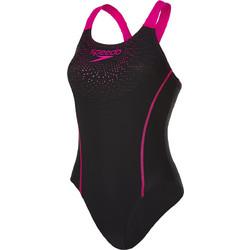 0b906d0228f Γυναικεία Μαγιό Κολύμβησης Speedo | BestPrice.gr