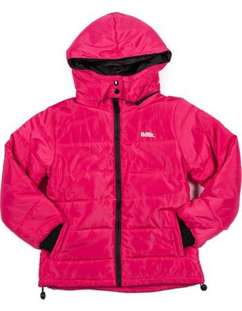 girls jacket - Μπουφάν Κοριτσιών (Σελίδα 4)  6b1be63f2ad