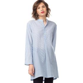 aeb3553c0d45 φορεματα παραλιας - Γυναικεία Ρούχα Παραλίας (Σελίδα 3)