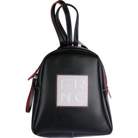 525bd163f2 frnc bags - Γυναικείες Τσάντες Πλάτης (Σελίδα 7)