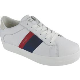 ce48311b755 gant shoes - Sneakers Γυναικεία | BestPrice.gr