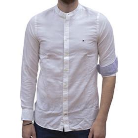 9c73cd60a167 hilfiger πουκαμισο ανδρικο - Ανδρικά Πουκάμισα (Σελίδα 3)
