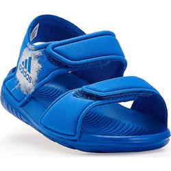09e49e1f930 adidas σανδαλια αγορι | BestPrice.gr