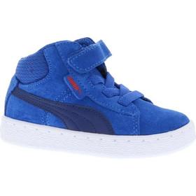 1ebf9ef388 παιδικα μποτακια για αγορι - Αθλητικά Παπούτσια Αγοριών Puma ...