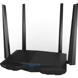 Tenda TED8620R Router Drivers for Windows