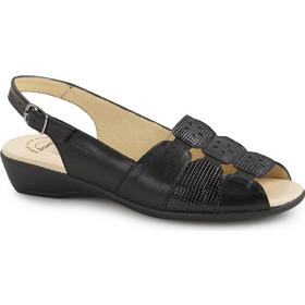 1b620f930fb boxer παπουτσια γυναικεια - Γυναικεία Ανατομικά Παπούτσια | BestPrice.gr