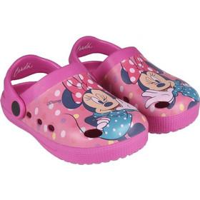 παιδικα σαμπο κοριτσι - Παπούτσια Θαλάσσης Κοριτσιών  76554c92ac3