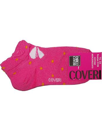 παιδικες καλτσες - Κάλτσες   Καλσόν Κοριτσιών (Σελίδα 22)  acfbc2eb388
