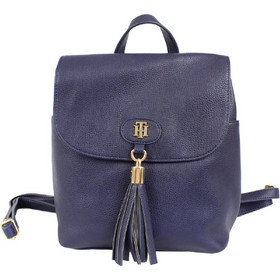 Tommy Hilfiger Τσάντα πλάτης Backpack AW0AW05105 413 54cf7cdd487