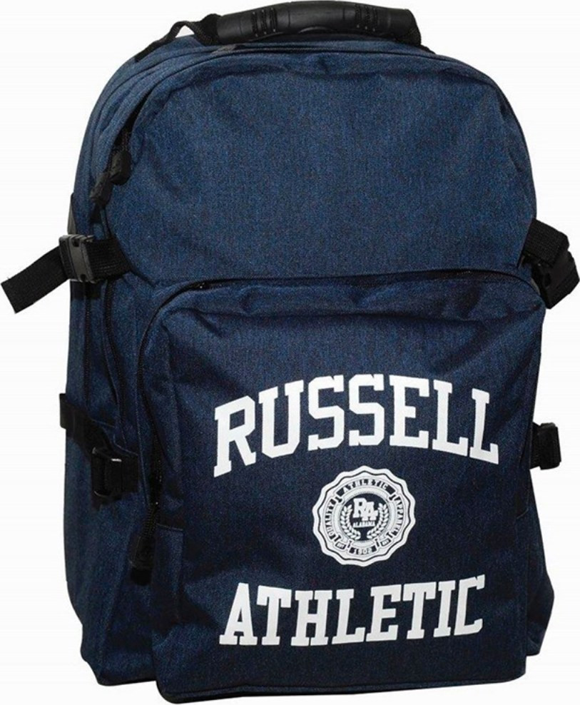 71a0148917 Σχολικές Τσάντες Russell Athletic