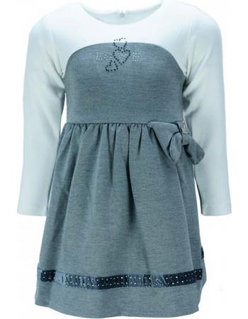 παιδικα φορεματα μπεζ - Φορέματα Κοριτσιών Ebita  0c4d73257b2