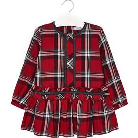 8dc46b15047 Φορέματα Κοριτσιών Mayoral Μακρυμάνικο | BestPrice.gr
