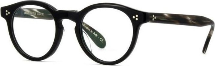 3c5fb322ee Oliver Peoples OV5336U