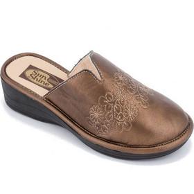 sunshine Γυναικεία Ανατομικά Παπούτσια (Σελίδα 8