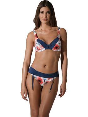 e9772c258ac μαγιο cup e - Bikini Top   BestPrice.gr