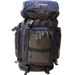 3c4740f2d92 ορειβασιας τσαντα - Ορειβατικά, Σακίδια Ταξιδίου   BestPrice.gr