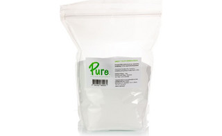 Pure Sweet Touch Green Stevia 1Kg