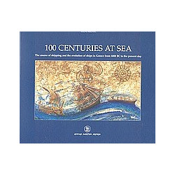 100 Centuries at Sea