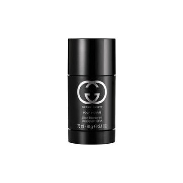 Gucci Guilty Homme Deo Stick 75gr