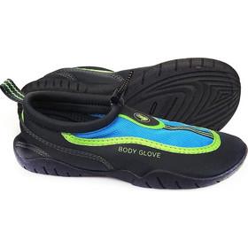 3d10ca5e933 Γυναικεία Παπούτσια Θαλάσσης Body Glove   BestPrice.gr