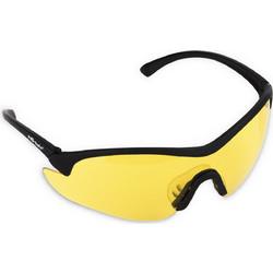 0e588b30e5 γυαλια προστατευτικα - Γυαλιά Εργασίας (Σελίδα 6)
