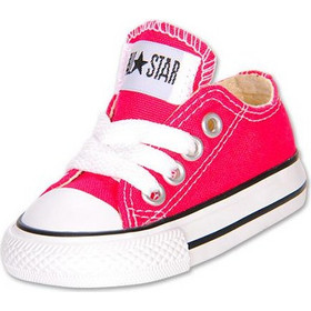 bfce06098d6 για μωρα με - Converse All Star | BestPrice.gr