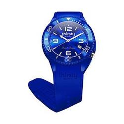 Thirsty Star Flower Blue Silicon Thstarflower f27796577cf