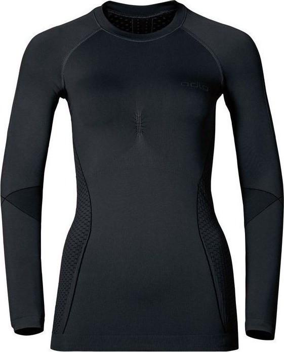 Γυναικείες Αθλητικές Μπλούζες Odlo  9e771698ae2