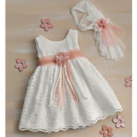 7ee161697a5 βαπτιστικα φορεματα - Βαπτιστικά Ρούχα | BestPrice.gr
