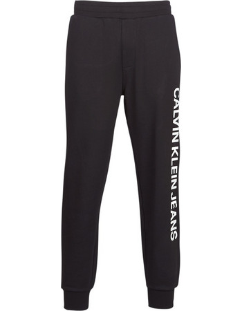 ανδρικη αθλητικες φορμες για jogging - Ανδρικά Αθλητικά Παντελόνια ... 2529b7eb197
