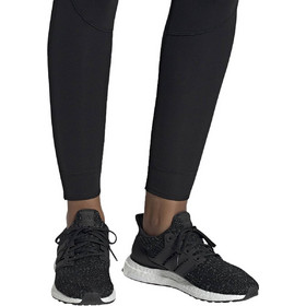 9b84e1fe7aa Γυναικεία Αθλητικά Παπούτσια Adidas   BestPrice.gr