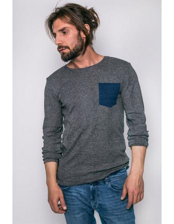 8d5991b04e5d ρουχα ανδρικα μπλουζες - Διάφορα Ανδρικά Ρούχα Esprit | BestPrice.gr