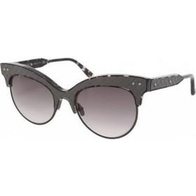 bcb2b0e68c Γυαλιά Ηλίου Γυναικεία Bottega Veneta