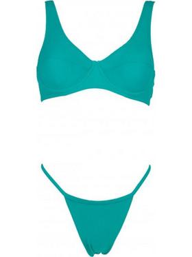 b02d3d295c1 βεραμαν - Bikini Set (Φθηνότερα) | BestPrice.gr