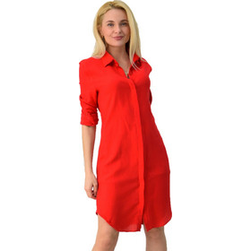 e4d0f2f6291 μεγαλα μεγεθη - Φορέματα (Σελίδα 5) | BestPrice.gr