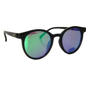 79456753993 γυαλια ηλιου με καθρεπτη - Γυαλιά Ηλίου Γυναικεία | BestPrice.gr