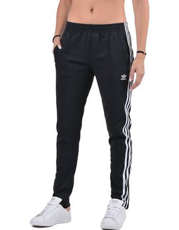 c2b41ef082 γυναικειες αθλητικες φορμες - Γυναικεία Αθλητικά Παντελόνια Adidas ...