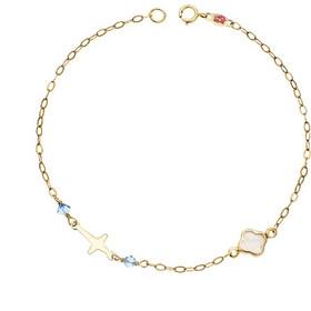 χρυσα βραχιολια - Παιδικά Κοσμήματα (Σελίδα 7)  c74c9b97b57