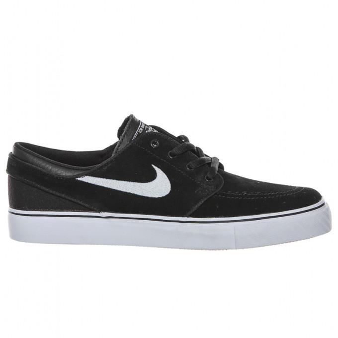 3e4ad266af2 Nike SB Stefan Janoski GS 525104-021 | BestPrice.gr