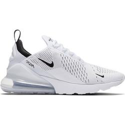 71d54985fa1 παπουτσια nike air max | BestPrice.gr