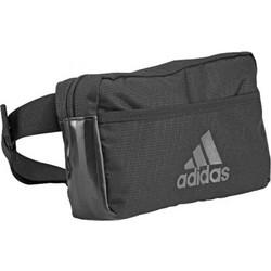 b81e200acc Adidas 3 Stripes Performance Waist Bag AK0014