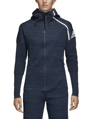 adidas zne - Γυναικείες Αθλητικές Ζακέτες  c0e5a176b41