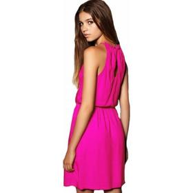 17b302b61739 φορεματα καλοκαιρινα - Γυναικεία Ρούχα Παραλίας