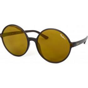 081e5c35f6 Γυαλιά Ηλίου Γυναικεία Pepe Jeans