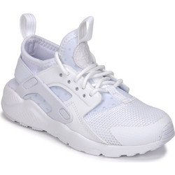 Nike Huarache Ultra 859593-100 a1028f0de66