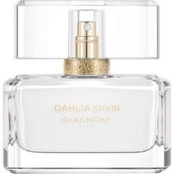 2d3665934b Givenchy Dahlia Divin Eau Initiale Eau de Toilette 75ml
